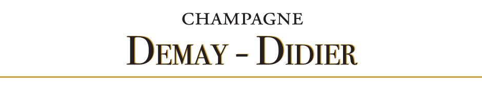 Champagne Demay-Didier